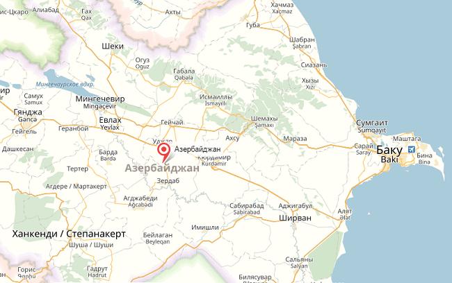 Букмекерские конторы в азербайджане [PUNIQRANDLINE-(au-dating-names.txt) 59