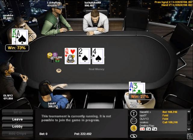 ставки на спорт 888 покер зеркало