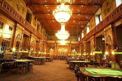 Spielcasino wiesbaden casino games java coffee