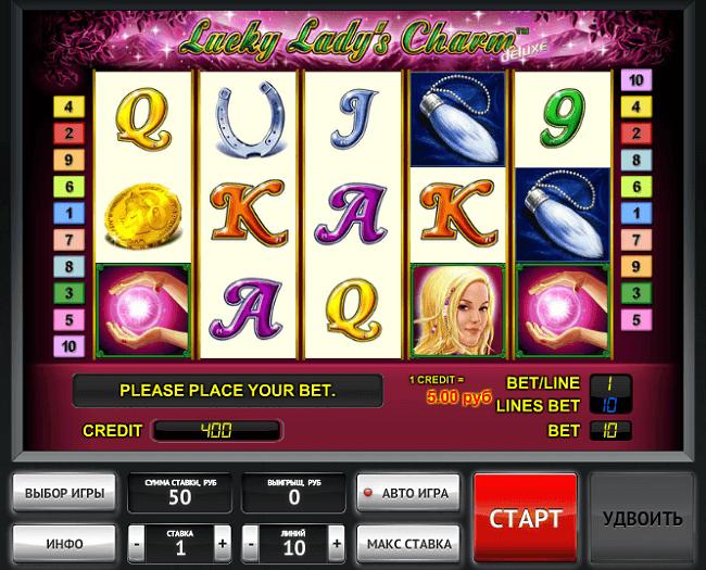 игры казино опыт онлайн