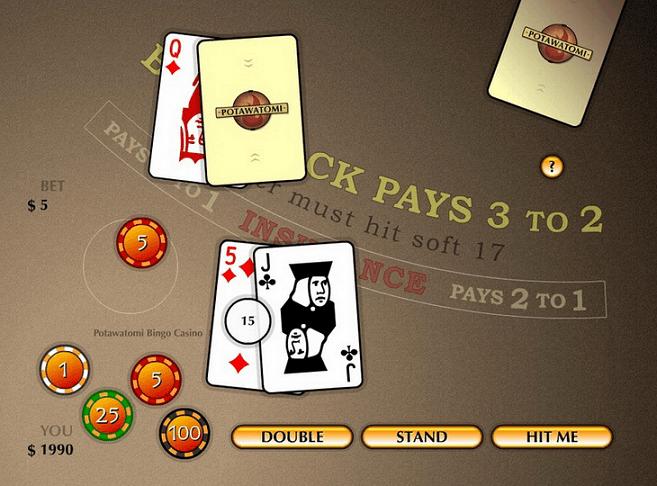 Poker holdem онлайн