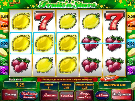 Отзывы о онлайн-казино grand-casino