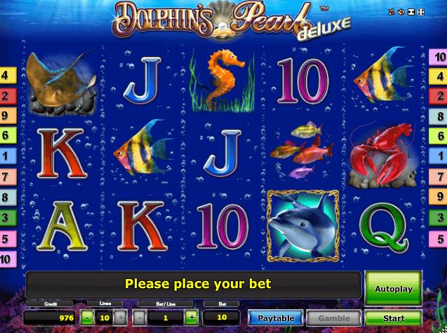 Играть В Игровые Автоматы Адмирал Бесп