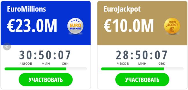 Java покер на телефон онлайн