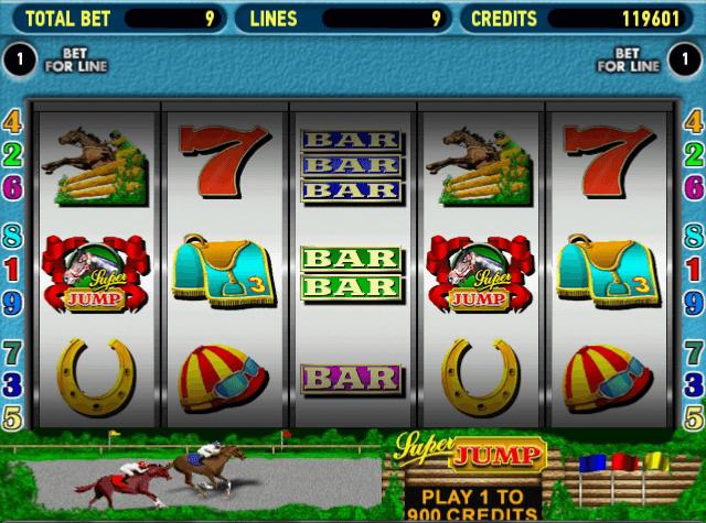Как наебать онлайн казино