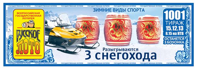 Игровых купон автоматов советских музей