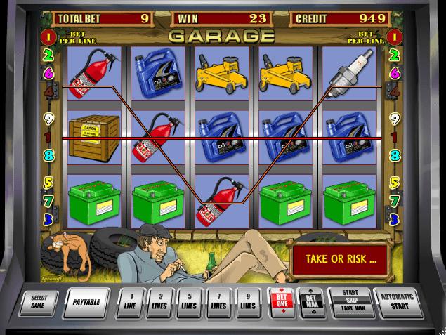 бесплатные игровые автоматы пирамида