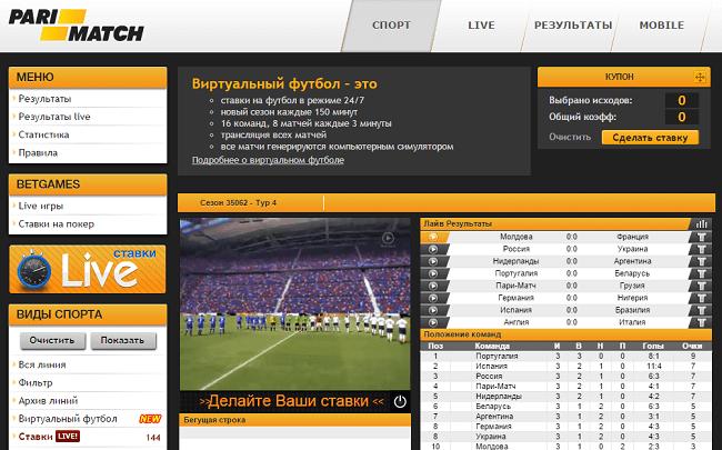 Картинки по запросу как выиграть виртуальный футбол
