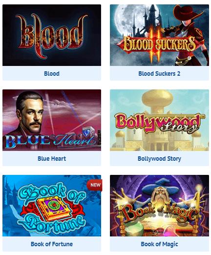 kazino-vulkan-besplatno-i-bez-registratsii