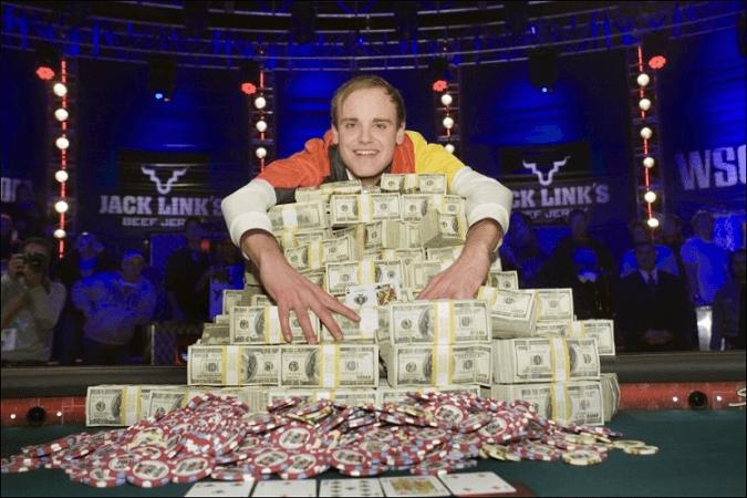 История самых больших выигрышей в казино бесплатные флеш игровые автоматы
